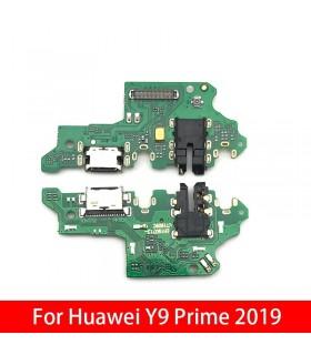 برد شارژ گوشی Huawe Y9 prime 2019