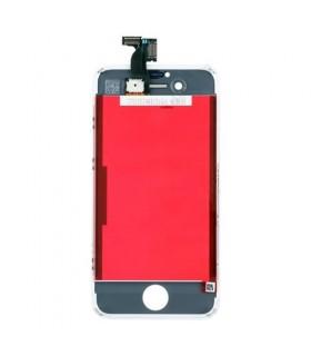 تاچ و ال سی دی اپل آیفون تاچ ال سی دی Apple IPHONE 4S