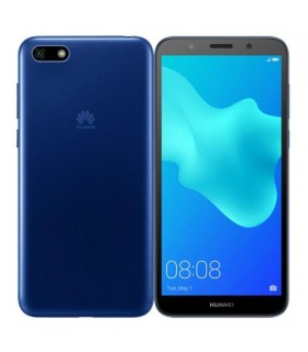 فلت پاور و ولوم گوشی Huawei Y5 lite 2018
