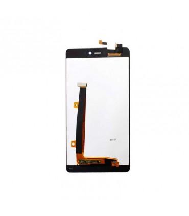 تاچ و ال سی دی گوشی شیائومی Xiaomi MI 4i