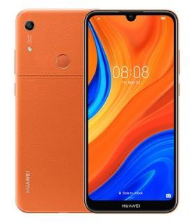 فلت پاور و ولوم گوشی Huawei Y6 S