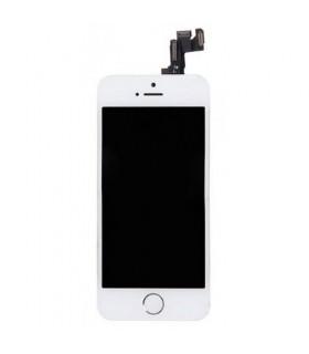 تاچ و ال سی دی اپل آیفون تاچ ال سی دی Apple IPHONE 5S