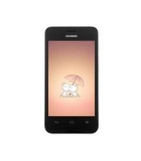 فلت پاور و ولوم گوشی Huawei Ascend Y321