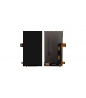 ال سی دی گوشی Huawei Y3 ll