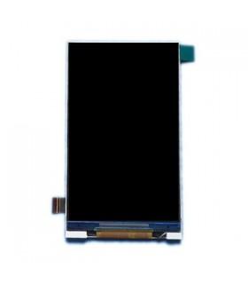 ال سی دی گوشی Huawei Ascend Y320