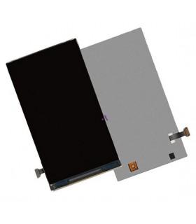 ال سی دی گوشی Huawei Ascend Y330