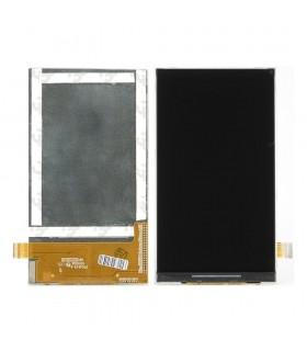 ال سی دی گوشی Huawei Ascend Y511