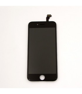 تاچ و ال سی دی اپل آیفون تاچ ال سی دی Apple IPHONE 6G