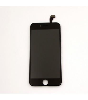 تاچ ال سی دی Apple IPHONE 6G