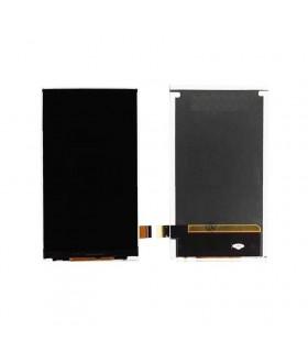 ال سی دی گوشی Huawei Ascend Y520