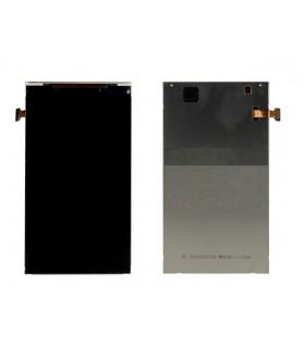 ال سی دی گوشی Huawei Ascend Y530