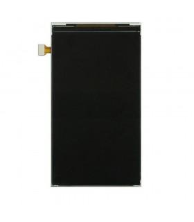 ال سی دی گوشی Huawei Y550