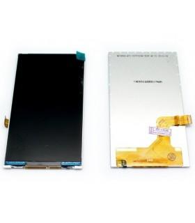 ال سی دی گوشی Huawei Y560