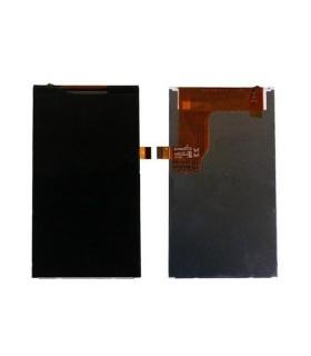 ال سی دی گوشی Huawei Y625