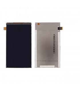 ال سی دی گوشی Huawei Y635
