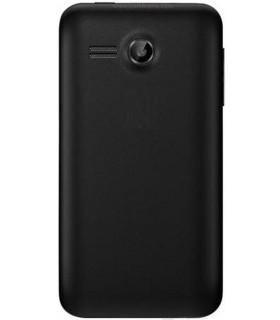 قاب و شاسی کامل گوشی Huawei Ascend Y221
