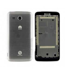 قاب و شاسی کامل گوشی Huawei Ascend Y511