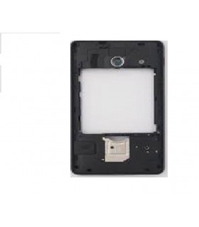 قاب و شاسی کامل گوشی Huawei Ascend Y540