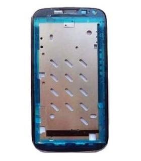 قاب و شاسی کامل گوشی HUAWEI Y600