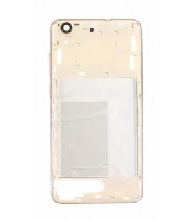 قاب و شاسی کامل گوشی Huawei Y6 II/honor 5A