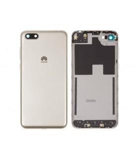 قاب و شاسی کامل گوشی Huawei Y5 prime 2018