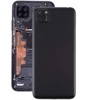 قاب و شاسی کامل گوشی Huawei y5p /honor 9s