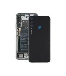 قاب و شاسی کامل گوشی Huawei y6p
