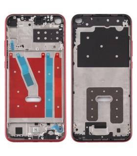 قاب و شاسی کامل گوشی Huawei y7p /p40 lite E