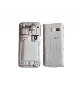 قاب و شاسی کامل گوشی Huawei Ascend Y220