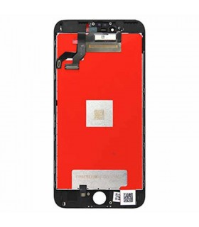 تاچ ال سی دی Apple IPHONE  6S PLUS