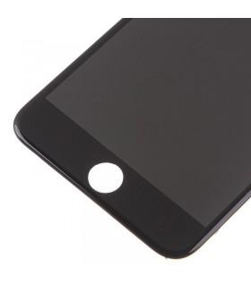 تاچ و ال سی دی اپل آیفون تاچ ال سی دی Apple iIPHONE 6G PLUS