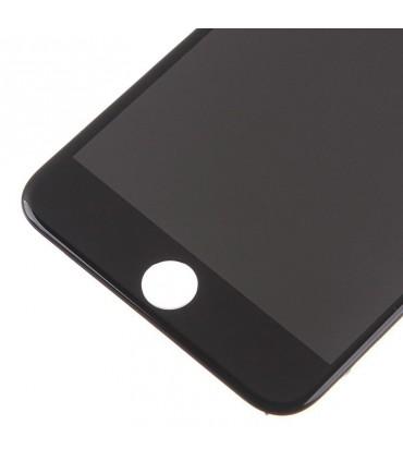 تاچ ال سی دی Apple iIPHONE  6G  PLUS