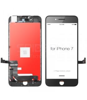 تاچ و ال سی دی اپل آیفون تاچ ال سی دی Apple IPHONE 7G