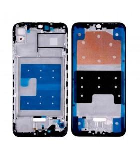 قاب و شاسی کامل گوشی Huawei y6s