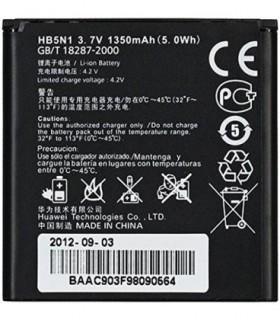 باطری اصلی گوشی Huawei Ascend Y321