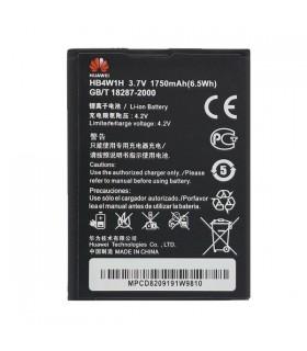 باطری اصلی گوشی Huawei Ascend Y530