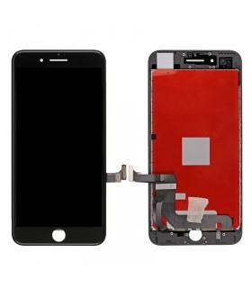 تاچ ال سی دی Apple iIPHONE 7G PLUS