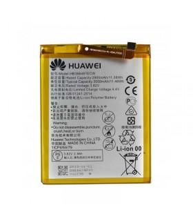 باطری اصلی گوشی Huawei  Y7 pro  2018