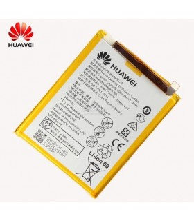 باطری اصلی گوشی Huawei  Y6 prime 2018