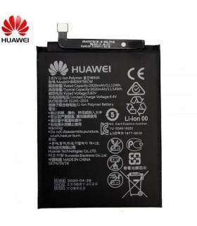 باطری اصلی گوشی Huawei  Y6 2019