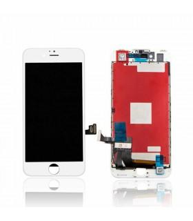 تاچ و ال سی دی اپل آیفون تاچ ال سی دی Apple iIPHONE 8G