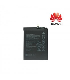 باطری اصلی هواوی Huawei Nova 5