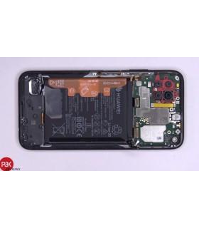 باطری اصلی هواوی Huawei Nova 6 SE/P40 lite 4G