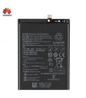 باطری اصلی گوشی Huawei  Y6p