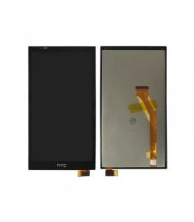 تاچ و ال سی دی اچ تی سی تاچ ال سی دی LCD HTC 816