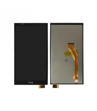 تاچ ال سی دی LCD HTC 816