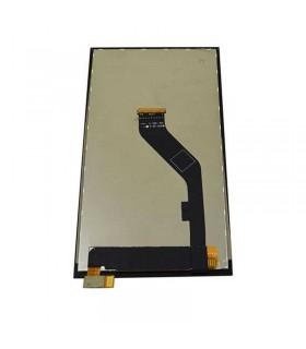 تاچ و ال سی دی اچ تی سی تاچ ال سی دی LCD HTC 826