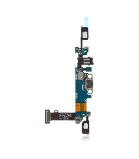 فلت شارژ گوشی Samsung Galaxy C5 / C5000