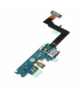 فلت شارژ گوشی  Samsung Galaxy S2 / I9100