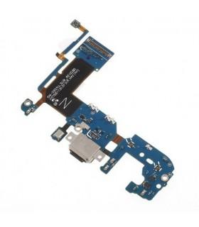 فلت شارژ گوشی Samsung Galaxy S8+ / G955